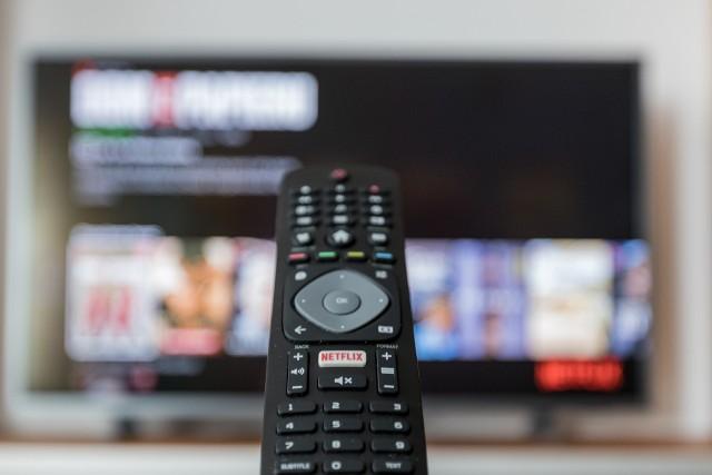 Od stycznia 2021 r. obowiązują wyższe stawki za abonament RTV.
