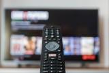Kary za niepłacenie abonamentu RTV poszły w górę. Ile wynosi opłata za abonament i jakie są kary? Podajemy stawki