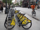 Prawie milion złotych kary za spóźnienie Łódzkiego Roweru Publicznego? Komplet 1500 rowerów ma być gotowy w przyszłym tygodniu