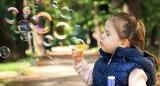 Gdzie można zabrać dziecko w wakacje? Zobacz sale i centra zabaw dla dzieci w Białymstoku! (zdjęcia) [27.07.2020]