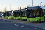 Wieliczka. Mieszkańcy apelują o przywrócenie niedzielnych kursów autobusów i zmiany w gminnej komunikacji
