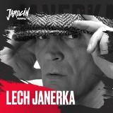 Lech Janerka wystąpi w Jarocinie. Zobacz, kto jeszcze zagra na festiwalu