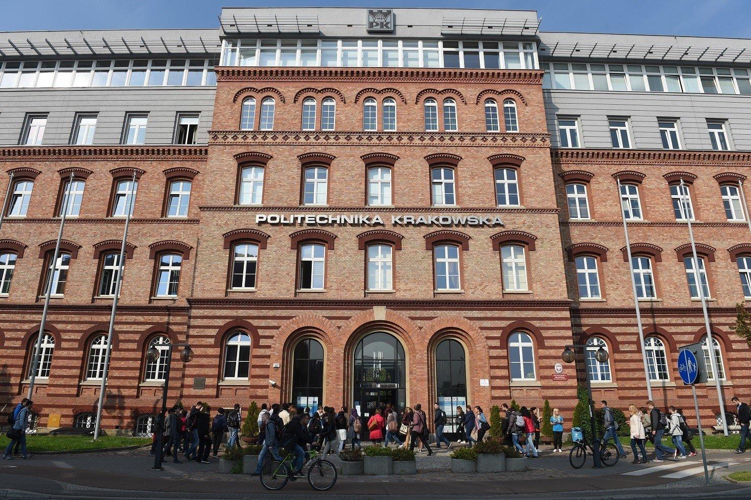 Polska - znaleziska i wpisy o #polska w theinvestor.club - od wpisu 8026346