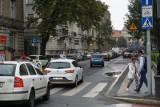 Poznań: W piątek Dzień Pamięci Ofiar Zbrodni Katyńskiej. Kierowcy muszą liczyć się z zamknięciami ulic w centrum miasta