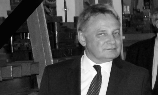 Krzysztof Stępień