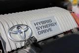 Używana hybryda. Na co zwrócić uwagę kupując używany samochód hybrydowy?