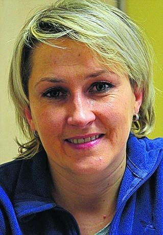 Agata Raszewska: każdy z cukierników strzeże tajemnicy swojego przepisu, dzięki któremu pączki są smaczne