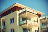 Wynajem mieszkania – na co zwrócić uwagę? Nie popełnij tych błędów, szukając mieszkania do wynajęcia