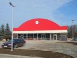 Nowy market, nowy dworzec – w sobotę w Opatowie wielkie otwarcie. Sprawdź atrakcje