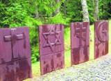 W Katyniu każdego dnia bije dzwon pamięci ofiar NKWD