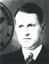 Hans Kammler, specjalista Adolfa Hitlera od Wunderwaffe mógł przeżyć wojnę