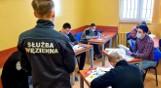 Kolejna inicjatywa ZK w Koronowie. Sto kartek na setne urodziny Urszuli Tauer z Bydgoszczy [zdjęcia]