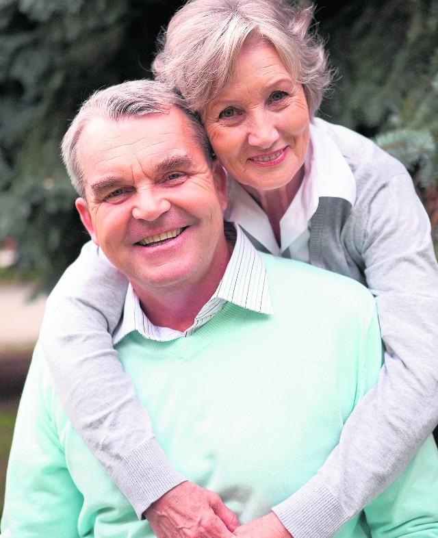 Prawo do emerytury uzależnione jest teraz wyłącznie od wieku