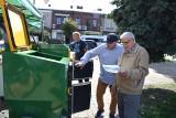 W Krzeszowicach dotują wymianę pieców. Mieszkańcy mogą ubiegać się o pieniądze