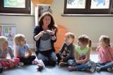 Przedszkolaki z Zielonej Góry w Pytaniu na Śniadanie. Czym tym razem zaskoczą widzów?