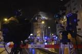 Pożar katedry w Gorzowie. Wyrok będzie we wrześniu?