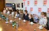 Wykonali najładniejsze laurki w konkursie Młodzieżowej Rady Miasta Inowrocławia