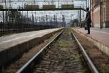Nowy rozkład jazdy pociągów Przewozów Regionalnych. Więcej połączeń Ełk - Białystok