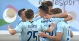 Szkocja na Euro 2020. Powrót po 23 latach. Dwa mecze u siebie - w Glasgow [SKŁAD, TERMINARZ, SYLWETKA]