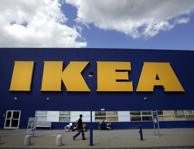 IKEA będzie zamknięta od 7 do 29 listopada