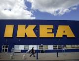 IKEA zamknięta od 7 listopada. Agata i sklepy meblowe również nieczynne od soboty. Rząd zdecydował w ostatniej chwili w piątek wieczorem