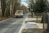 Czy w Osielsku ktoś panuje nad gminnymi inwestycjami? - pyta Czytelnik