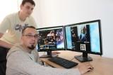 Informatycy z Olesna stworzyli Facebooka dla awatarów