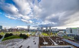 Katowice w pierwszej piątce pod względem atrakcyjności inwestycyjnej