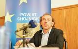 Zarządzanie kryzysowe w Chojnicach odcięte od informacji o Covid-19. Sanepid nic nie powie