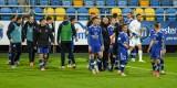 Fortuna 1 Liga. Kolejny remis lidera z Niecieczy