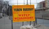 Szczeciński Energopol upadnie?