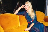 Katarzyna Bonda: Prawdopodobnie nie pisałabym książek, gdybym nie pojechała do Bogdana