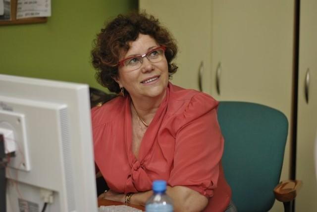 - Tylko od trzech do 10 proc. ciężarnych ma cukrzycę ciążową - wyjaśniała na czacie diabetolog Janina Grzywacz