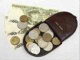 Masz takie monety z PRL-u w domu? Są warta nawet 10 tysięcy złotych!