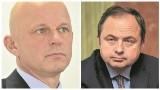Dwaj ministrowie z Wielkopolski w rządzie PiS