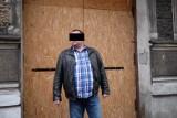 Nie żyje Piotr Ś. Znany czyściciel kamienic w Poznaniu nie zdążył odsiedzieć wyroku