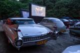 Co dalej z kinami samochodowymi w Trójmieście? Będą kolejne seanse? Organizatorzy zmotoryzowanych pokazów nie planują powtórki z 2020 r.