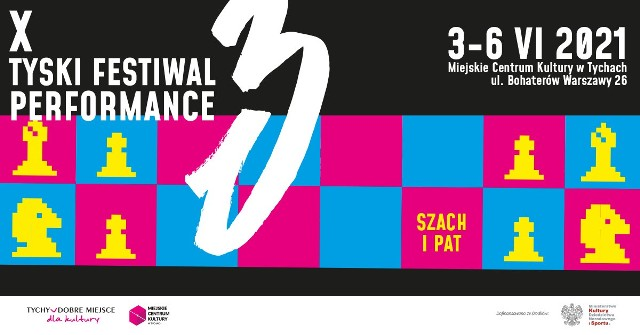 X Tyski Festiwal Performance
