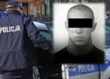 Paweł D. wiceprezes GKS Jastrzębie zatrzymany. Usłyszał zarzut rozboju na hokeiście GKS Katowice. Nie przyznaje się do winy