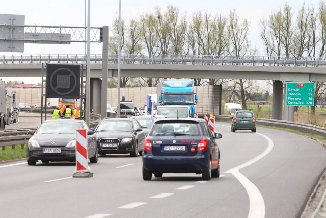 Budowa trasy S11 to jedna z najważniejszych inwestycji w Wielkopolsce