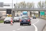 Kolejny krok w budowie trasy S11. Otwarto oferty na odcinek z Kórnika do Ostrowa Wielkopolskiego. Kiedy będzie gotowa cała trasa S11?
