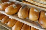 Podwyżki cen chleba, makaronu i wypieków na horyzoncie. Rosną koszty