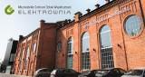 Mazowieckie Centrum Sztuki Współczesnej Elektrownia Zaprasza