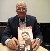 """Antoni Piechniczek: """"W Odrze Opole byłem spełniony. Tylko mistrzostwa Polski zabrakło"""""""