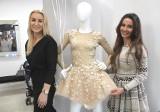 You&Fashion - nowy punkt butiku w Kielcach. Jest światowo i... glamour [WIDEO, zdjęcia]