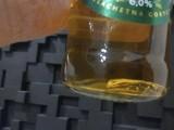 Sklepy Lidl wstrzymują sprzedaż piwa Argus. W butelce było szkło ZDJĘCIA + KOMUNIKAT LIDL