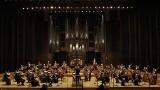 """""""Symfonia losu"""". Filharmonia Lubelska wykonała wyjątkowy koncert dla Medyków"""