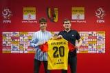 Marcin Szpakowski ze Śląska Wrocław został piłkarzem Korony Kielce. Podpisał kontrakt do końca czerwca 2024 roku