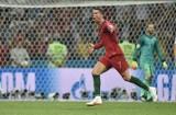 Węgry - Portugalia NA ŻYWO 15.06.2021 r. Dwa gole Cristiano! Gdzie oglądać transmisję TV i stream w internecie? Wynik meczu, online, relacja