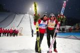 Skoki narciarskie Titisee-Neustadt WYNIKI online. Transmisja konkursu live 10.01 2021